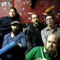 Les Savy Fav sortiront Root For Ruin en septembre (tracklist)