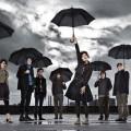 Arcade Fire : The Suburbs n'est pas si sombre