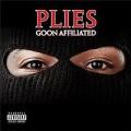 Rap : meilleures ventes d'albums de la semaine au 21 juin