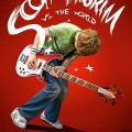 Tracklist de la BO de Scott Pilgrim composée par Beck