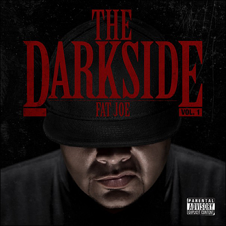 Fat Joe - The Darkside (Vol 1)