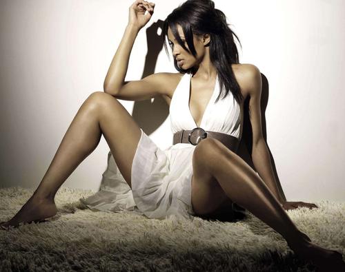 Ciara sortira l'album Basic Instinct le 24 août