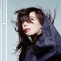 Björk : nouvel album et tournée en 2011