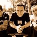 Blink-182 enregistrera un nouvel album cet automne