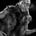 D'Angelo veut donner une chance aux artistes soul underground