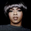 Lauryn Hill explique son absence de ces dernières années