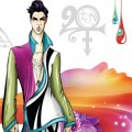 Prince distribuera son nouvel album 20Ten via des journaux