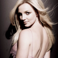 Le prochain album de Britney Spears sera rythmé selon Danja