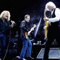 Led Zeppelin accusé de plagiat pour Dazed And Confused
