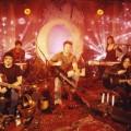 Queens Of The Stone Age sort la réédition de Rated R le 2 août (tracklist)