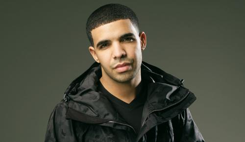 Drake : je prenais de la drogue pour affronter ma célébrité
