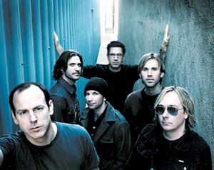 Bad Religion : nouvel album The Dissent Of Man en septembre