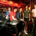 The Strokes : nouvel album reporté à mars 2011