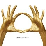 3OH!3 - Streets of Gold