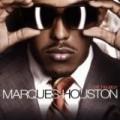 Marques Houston - Mr Houston