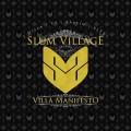 Slum Village - Villa Manifesto