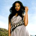 Alesha Dixon sortira l'album Unleashed après le single Drummer Boy