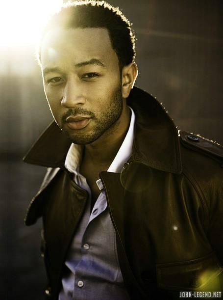 John Legend/The Roots: la trackliste de Wake Up! dévoilée