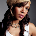 Faith Evans sortira l'album Something About Faith le 14 septembre