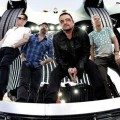 Retour scénique de U2 : Bono rétabli