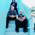 R.E.M termine l'enregistrement de leur album