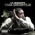 Lil Scrappy - The Grustle