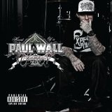 Paul Wall - Heart Of A Champion