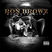 Ron Browz - Etherlibrium