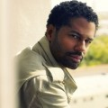 Eric Benet revient cet automne avec l&#039;album Lost In Time