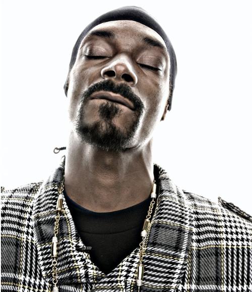 Snoop Dogg veut composer un album pour les femmes