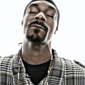 Snoop Dogg & Raheem Devaughn : album commun + film en projet