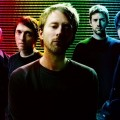 Phil Selway doute de la sortie de l'album de Radiohead cette année