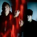 The XX se mettra à travailler sur un nouvel album prochainement