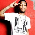 Kid Cudi repousse la sortie de Man on the Moon 2: The Legend of Mr. Rager