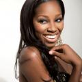 Jamelia signe sur un nouveau label