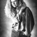 Wendy Bucklew