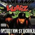 The Luniz
