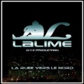Lalime