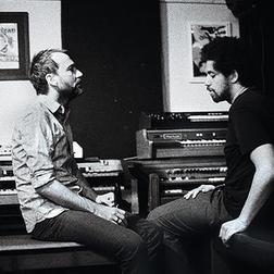 Broken Bells revient avec l'album After The Disco en janvier