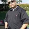 Mr Capone E