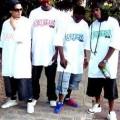 SoFresh Squad