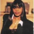 Latoiya Williams