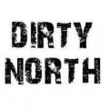 Dirty North