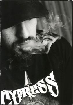 B Real annonce un nouvel album de Cypress Hill