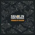 Shaolin Temple Defenders