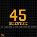 45 Scientific