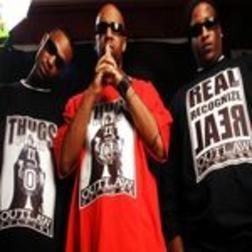 The Outlawz : Perfect Timing, nouvel album pour la mort de Tupac