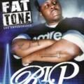 Fat Tone