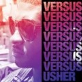 Usher - Versus