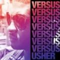 Usher - Versus